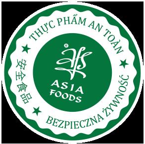 Strona Glowna Asia Foods