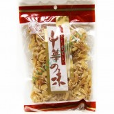 Dried Lily Flower 200g
