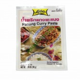 PASTA CURRY PANANG LOBO 50g
